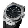 D1 MILANO Automatic 41.5mm P701