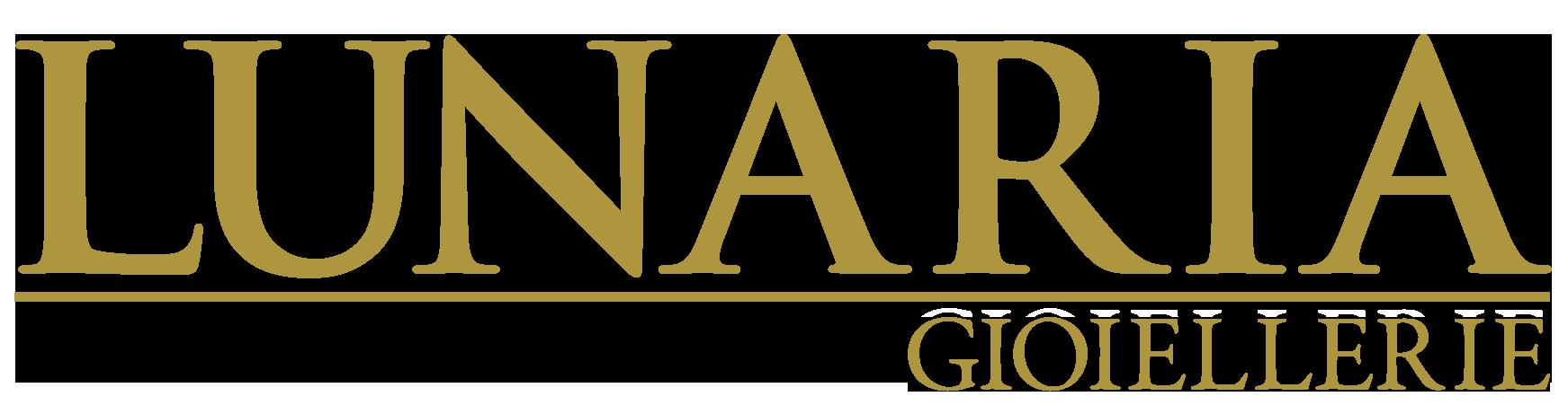 Lunaria Gioielli