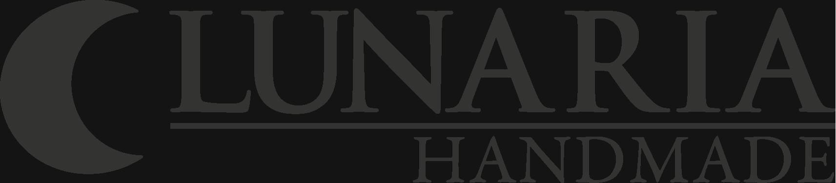 Lunaria Handmade